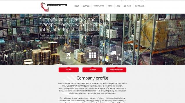 Codognotto_web