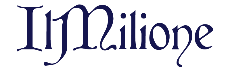cropped-Logo_IlMilione.png