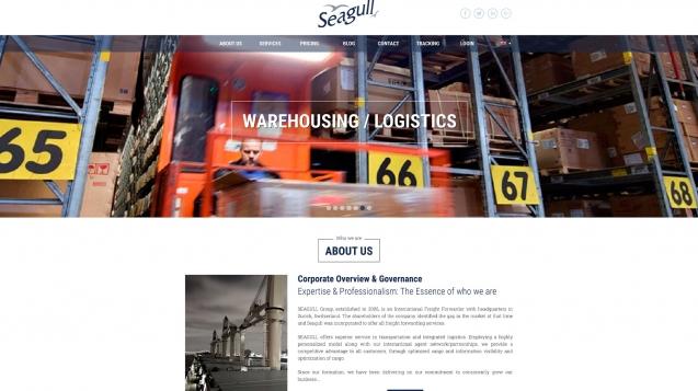 SEAGULL-SA_WEB-