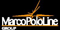 Logo_MPL