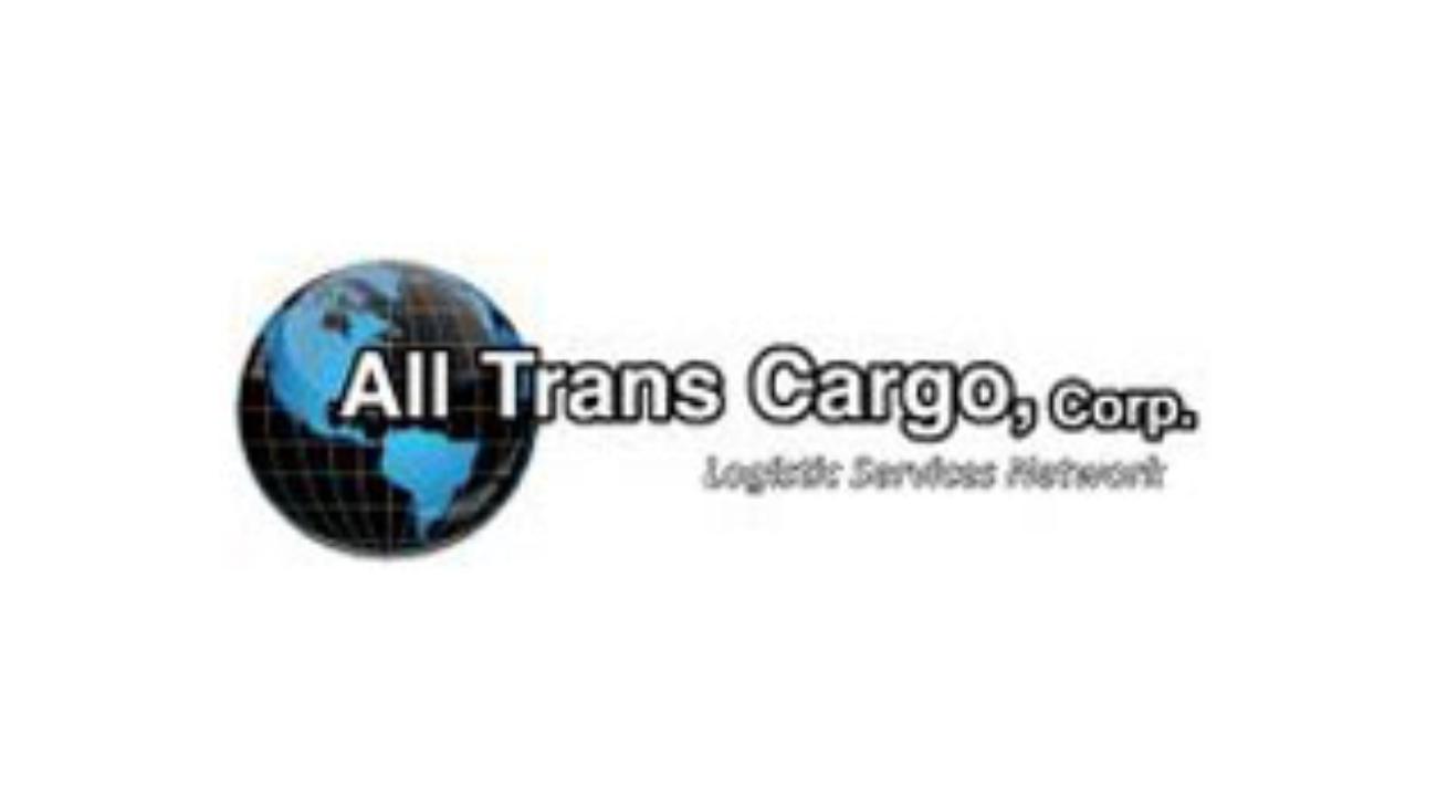 Logo All Trans