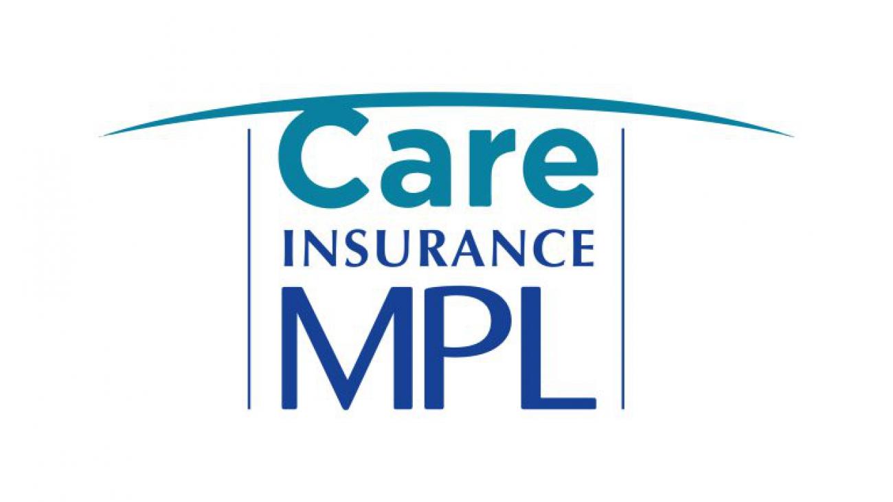 7034_MPL_Logo-MPL-CARE
