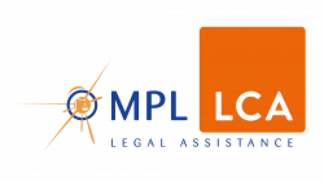 Logo-LCA-Legal-Assistance-MPL