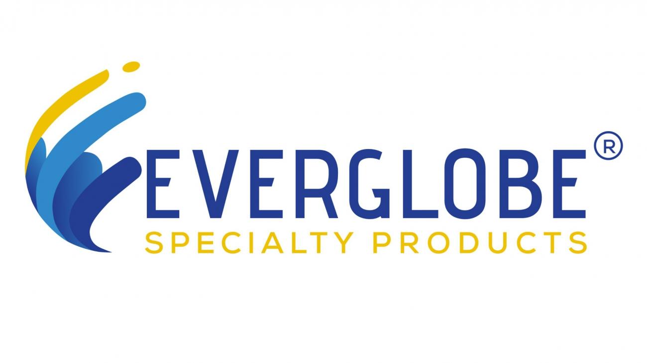 ECU-Worldwide-Logo-01