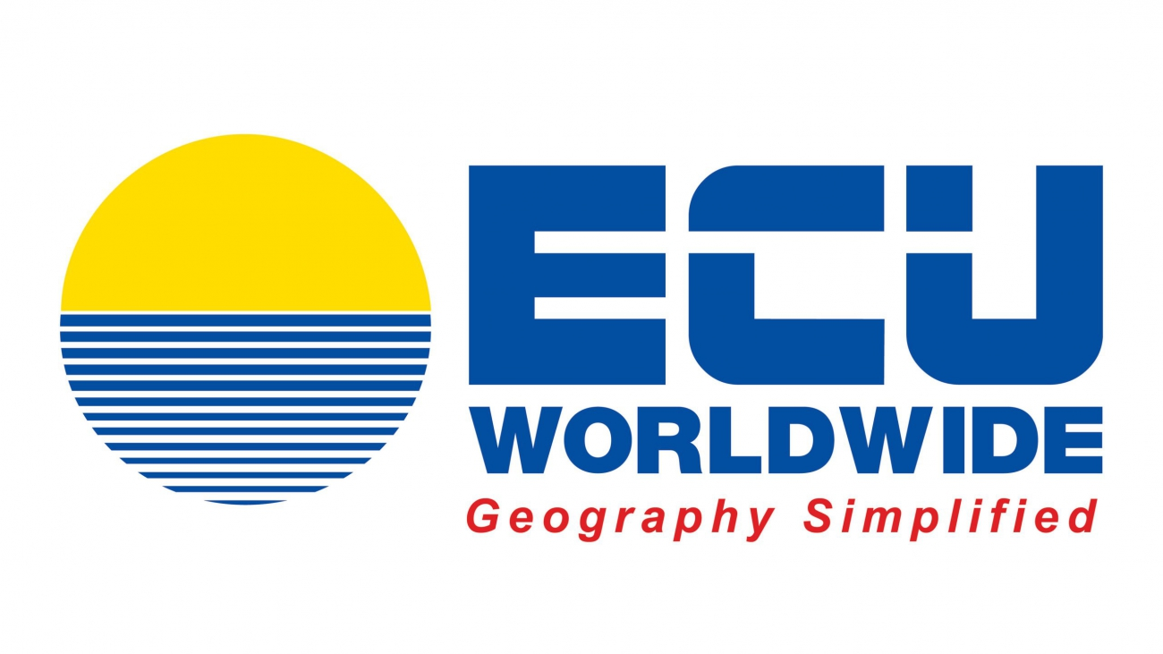 ECU-Worldwide-Logo