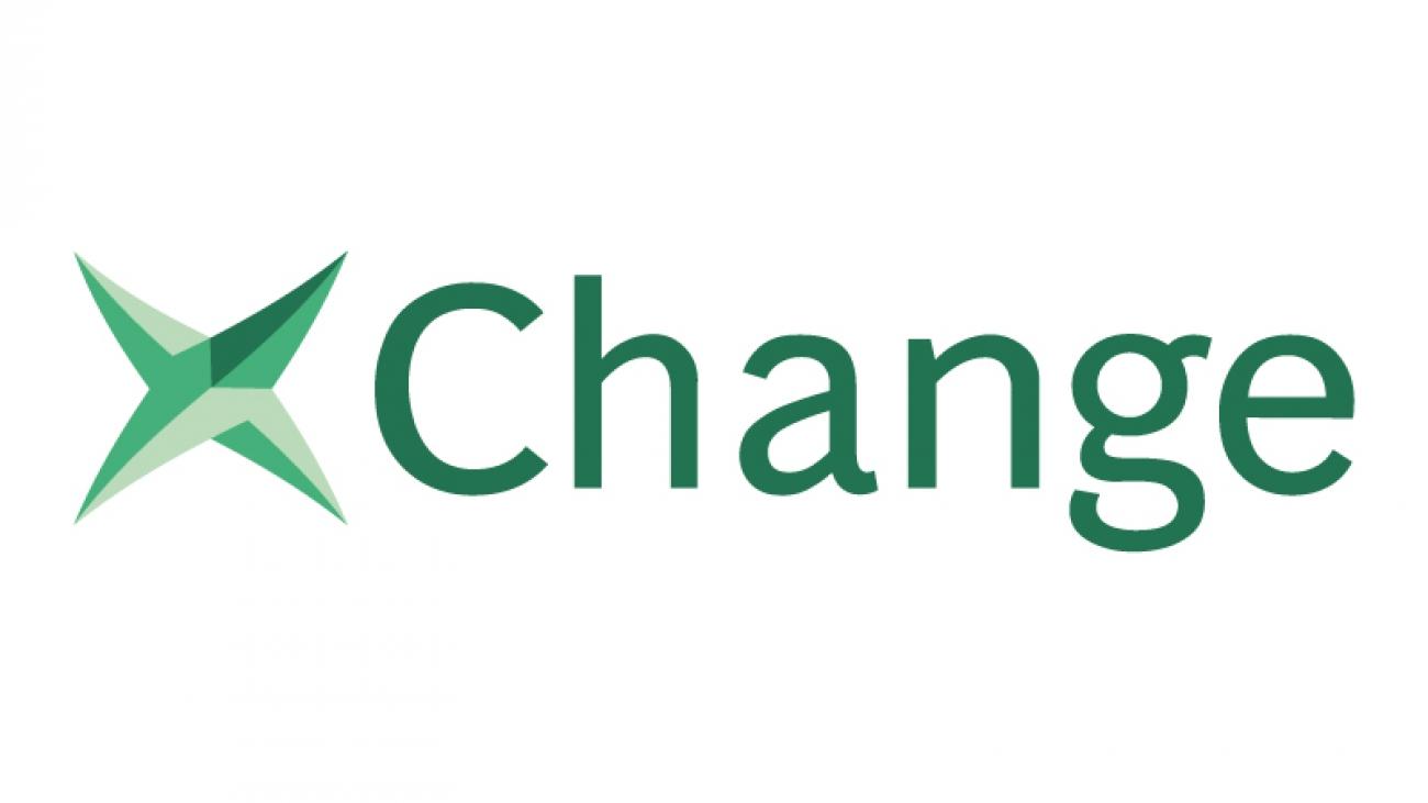 MPL_xChange_Logo