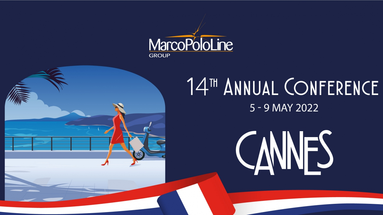 7043_AW_Post IN Conference Cannes