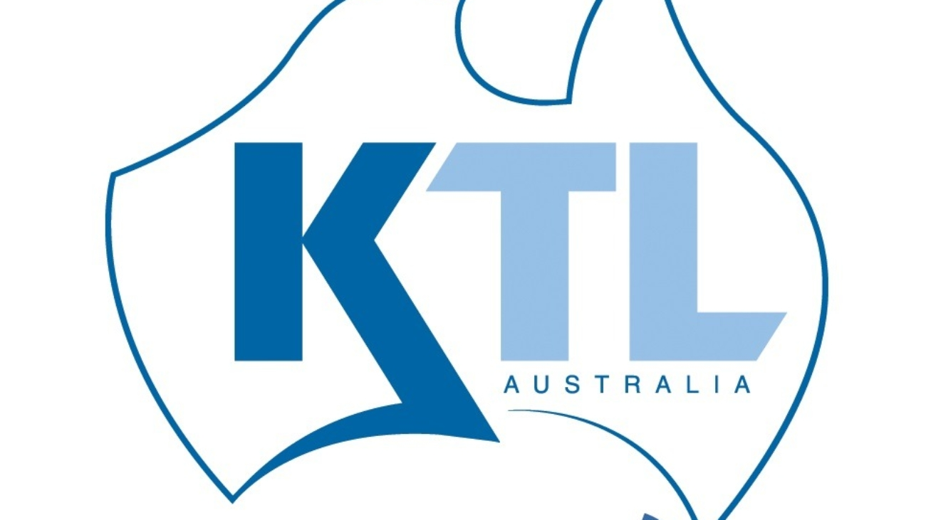 ktl-australia-pty-ltd